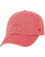 Top Of The World Adult Park Cap TW5516