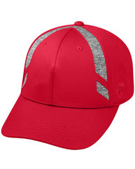 Top Of The World Adult Transition Cap TW5519