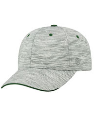 Top Of The World Adult Ballaholla Cap TW5528
