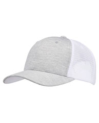 Top Of The World Cutter Jersey Snapback Trucker Hat TW5535
