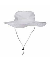 Adams Extreme Adventurer Hat