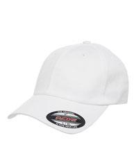 Flexfit Cotton Twill Dad Cap Y6745