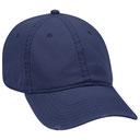 004 - Navy