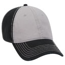 031403 - Blk/Gry/Blk