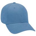008 - Col. Blue