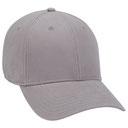 014 - Gray