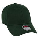 017 - Dk. Green