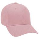 050 - Pink