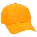 009 - N. Orange