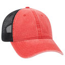 020203 - Red/Red/Blk