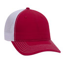 020216 - Red/Red/Wht