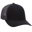 030325 - Blk/Blk/Ch.Gry