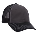 032503 - Blk/Ch.Gry/Blk