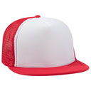 021602 - Red/Wht/Red