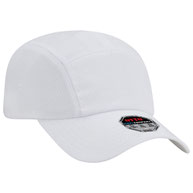 Cool Comfort Polyester Cool Mesh Running Caps