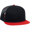 020303 - Red/Blk/Blk