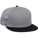 031414 - Blk/Gry/Gry
