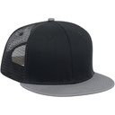 140303 - Gry/Blk/Blk