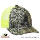 MO540 - Mountain Country Range/Neon Yelllow