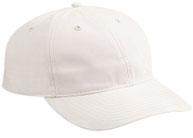 OTTO CAP 6 Panel Low Profile Baseball Cap