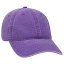 011 - Purple
