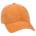 056 - Pkn. Orange