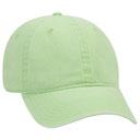 066 - Lime