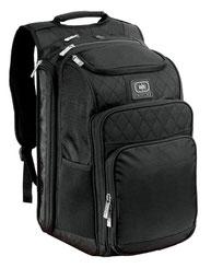 OGIO ®  - Epic Pack. 108090