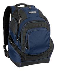 OGIO ®  - Mastermind Pack. 108091