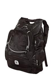 OGIO ®  - Bounty Hunter Pack.  108105