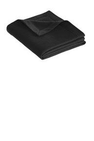 Gildan ®  DryBlend ®  Stadium Blanket. 12900