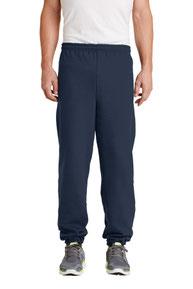 Gildan ®  - Heavy Blend™ Sweatpant.  18200