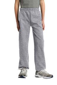 Gildan ®  Youth Heavy Blend™ Sweatpant. 18200B