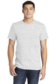 American Apparel  ®  Fine Jersey T-Shirt. 2001W