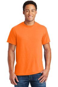 JERZEES ®  Dri-Power ®  Active Sport 100% Polyester T-Shirt. 21M