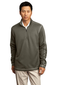 Nike Sphere Dry Cover-Up.  244610