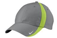 Nike Sphere Dry Cap.  247077