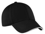 Nike Dri-FIT Mesh Swoosh Flex Sandwich Cap.  333115