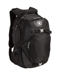 OGIO ®  - Squadron Pack. 411047