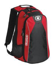 OGIO ®  - Marshall Pack. 411053