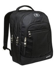 OGIO ®  - Colton Pack. 411063