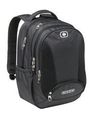 OGIO ®  - Bullion Pack. 411064