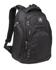 OGIO ®  - Mercur Pack. 411065