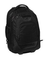 OGIO ®  Wheelie Pack. 411066