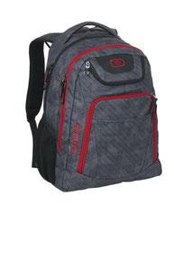 OGIO ®  Excelsior Pack. 411069