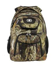 OGIO ®  Camo Excelsior Pack. 411069C