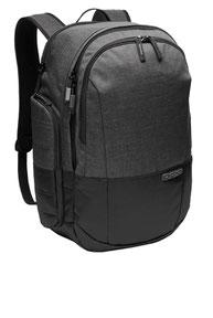 OGIO ®  Rockwell Pack. 411072