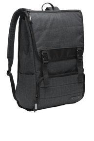 OGIO ®  Apex Rucksack. 411090