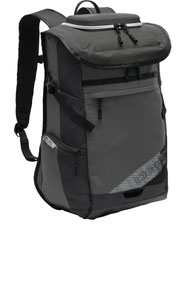 OGIO ®  X-Fit Pack. 412039