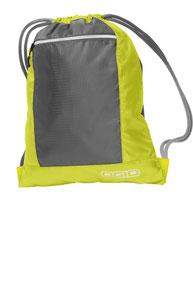 OGIO ®  Pulse Cinch Pack. 412045